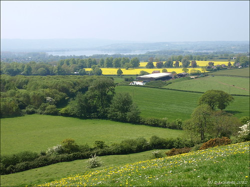 Chew Valley | by ExeDave