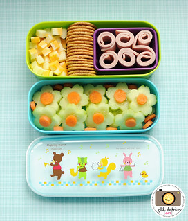 bento174 | by kirstenreese
