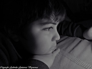 CHILDREN'S DREAMS | by GABITA1999. Thanks for your visit.....