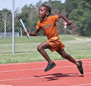 Youth Track June 16-4658 | www.easttexasphoto.blogspot.com ...