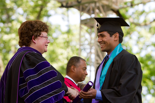 2012_05_20_JM_Commencement_76 | by AmherstCollege