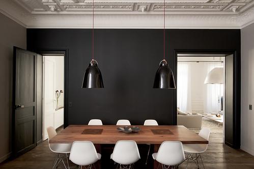domotique control 4 marie claire paris 19 technologies d 39 interieur flickr. Black Bedroom Furniture Sets. Home Design Ideas