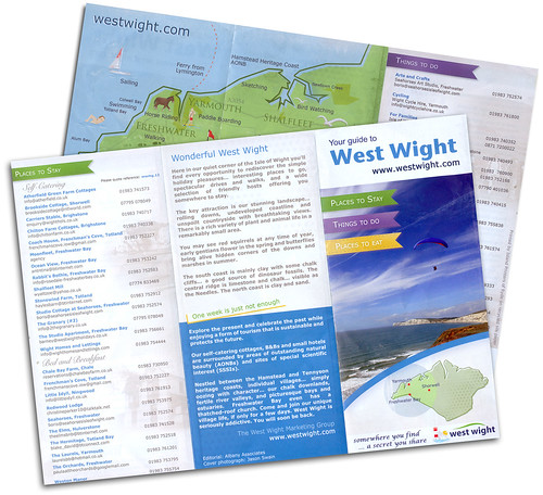 westwight.com leaflet | by s0ulsurfing