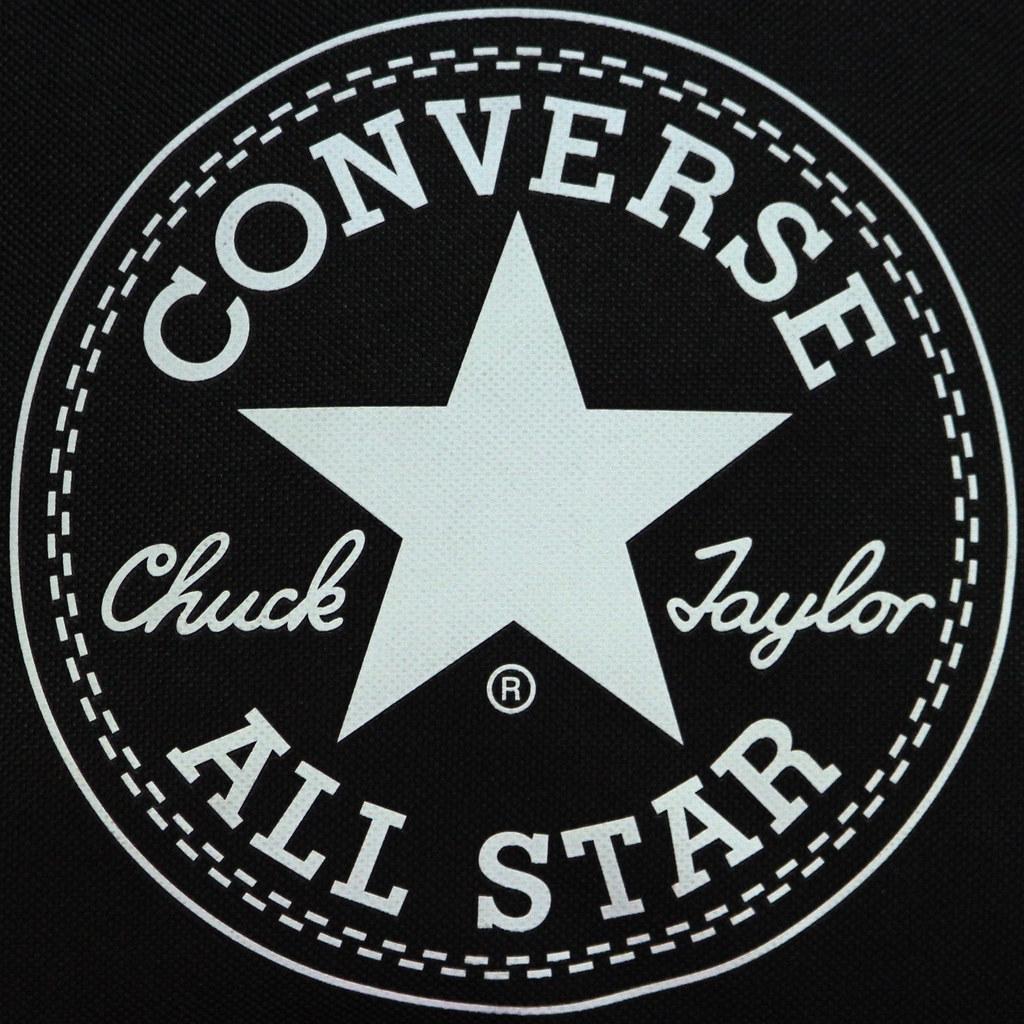 Converse All Star London England Uk Leo Reynolds Flickr