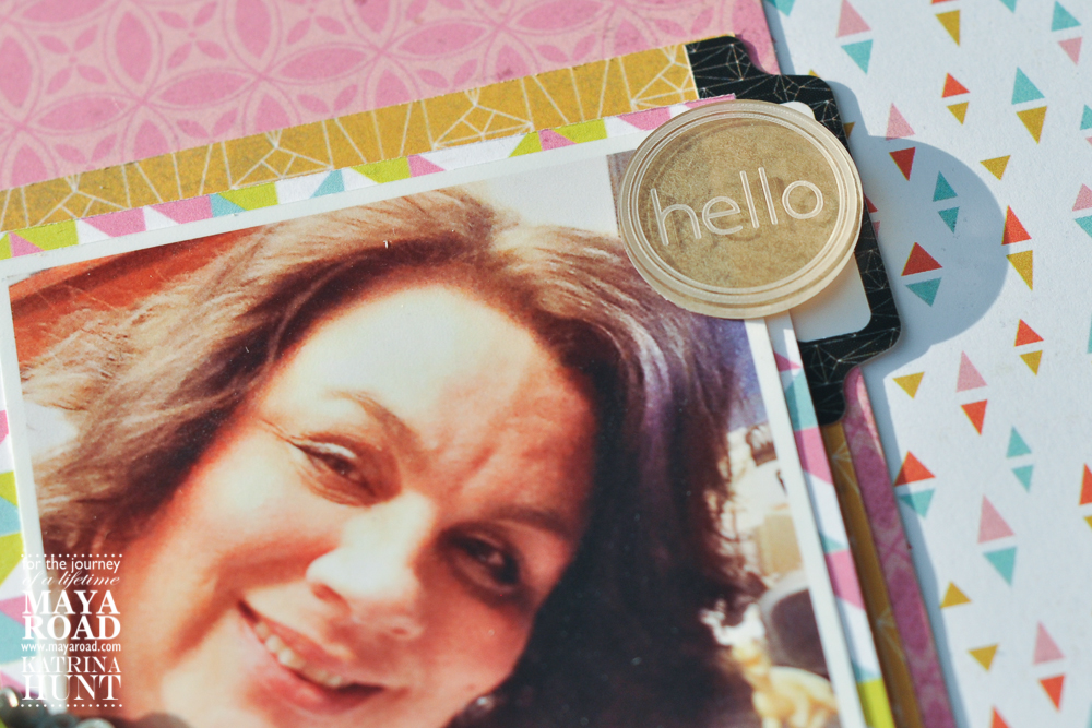 Work_Selfie_Scrapbook_Layout_Maya_Road_Katrina_Hunt_1000Signed-3