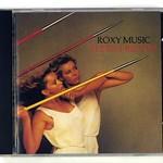 Roxy Music – Flesh + Blood-