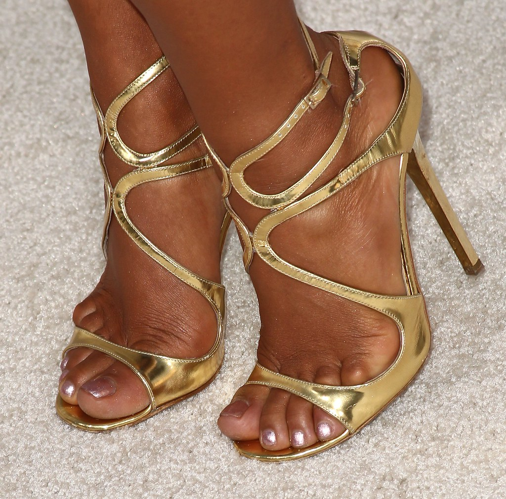 Feet Christina Milian nude (43 foto and video), Sexy, Cleavage, Selfie, cameltoe 2017