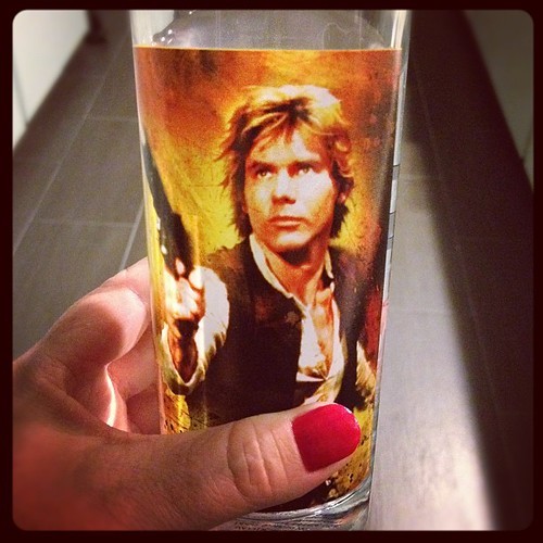 I'm always a scoundrel fan. | by average_jane_crafter