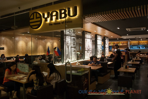 YABU - The House of Katsu-59.jpg | by OURAWESOMEPLANET: PHILS #1 FOOD AND TRAVEL BLOG