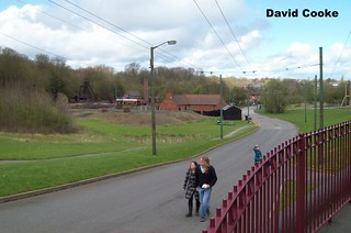 D3133 View of Coalmine @ Black Country Museum 10.4.12 | by davidncooke_686