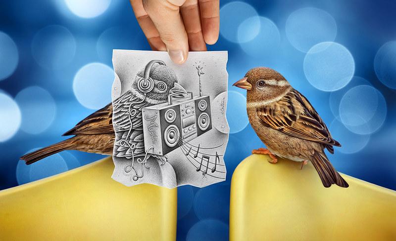 pencil-vs-camera-ideas-photo-editing-example
