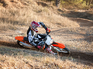KTM EXC_300_70_Z1P1751ed | by CliceRacing