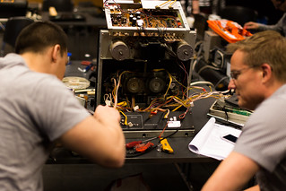 analog_audio_meeting_2014-35.jpg | by Thoon_Loque