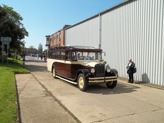 NG1109 | by ady bus museum