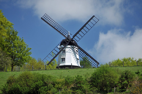 120512_windmill_5 | by dave_didcot