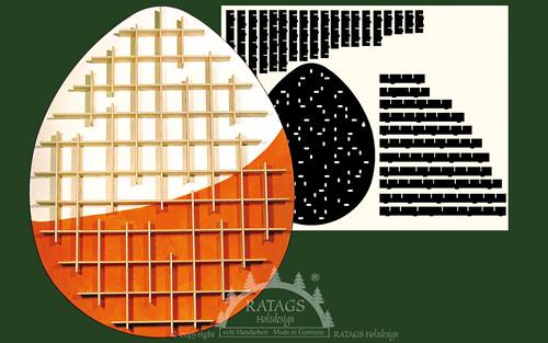 setzkasten zum basteln ei gro lassen sie sich entf flickr. Black Bedroom Furniture Sets. Home Design Ideas