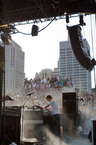 2012-movement-detroit-5.27.12-21-lindstrom | by cree_sto