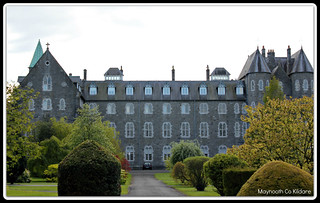 "Maynooth | by """" Irene """""