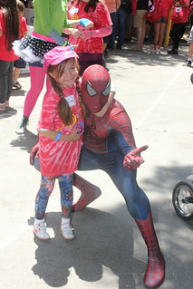 2012CityofHopePediatricsPicnic_0088 | by Avengers Initiative