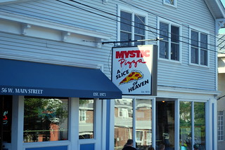 Mystic Pizza | by Sweetnicks