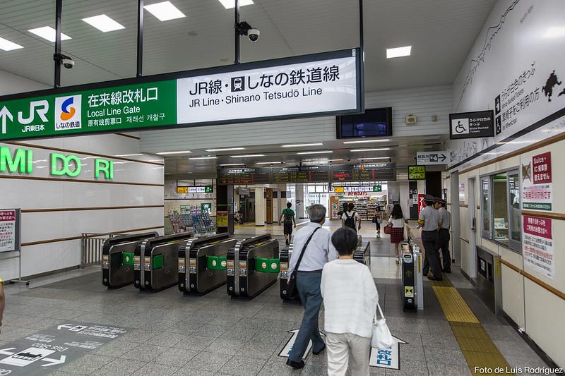 entrada-estacion-1