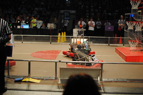 DSC_2013 | by holytrinityrobotics