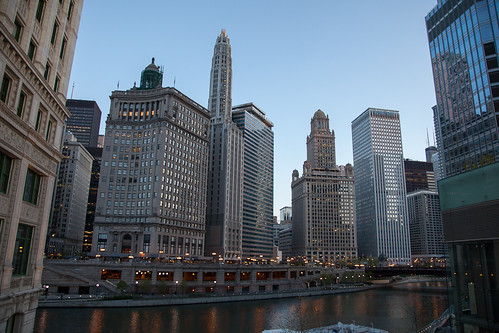 Chicago | by matthijs rouw