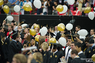 GT Commencement-56.jpg | by Georgia Tech