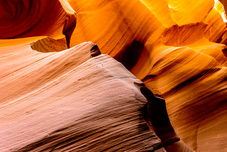 Arizona - Lower Antelope Canyon | by NikonD3xuser1(Thanks for 1.8 million visits)