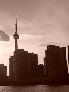 Toronto,Ont.,On Friday,June 8,2012  075 | by l_Gallant@rogers.com