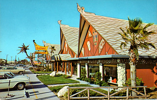 signal house shops indian rocks beach FL tiki | by it's better than bad