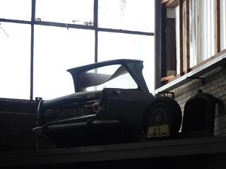 Garage De Lest : Garage de l est vlaardingen april rotterdam breeu flickr