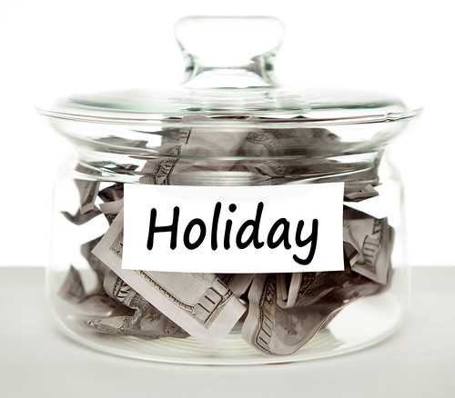 Holiday | by Tax Credits