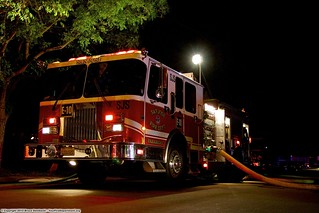 SJS Engine 10 | by YFD