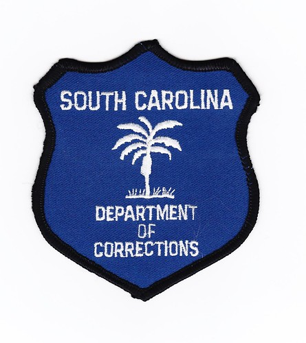 Sc Department Of Natural Resources Titling And Registration Records