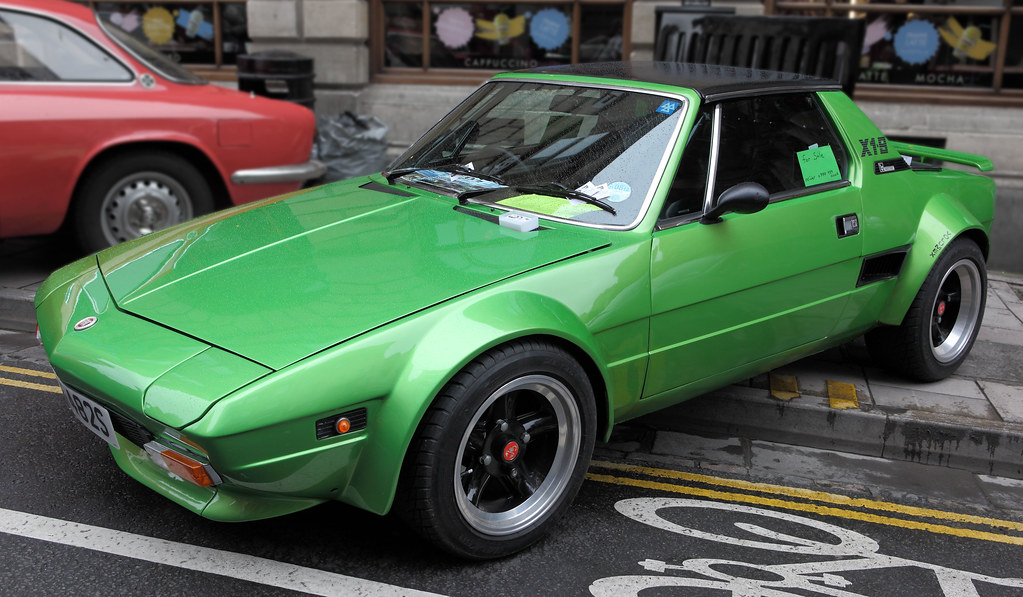 Fiat X Abarth on custom fiat abarth, fiat grande punto abarth, fiat strada abarth, fiat 126 abarth, fiat 131 abarth, fiat x-1, fiat spider abarth, fiat 600 abarth, fiat 500l abarth, fiat abarth racing, fiat 850 abarth,