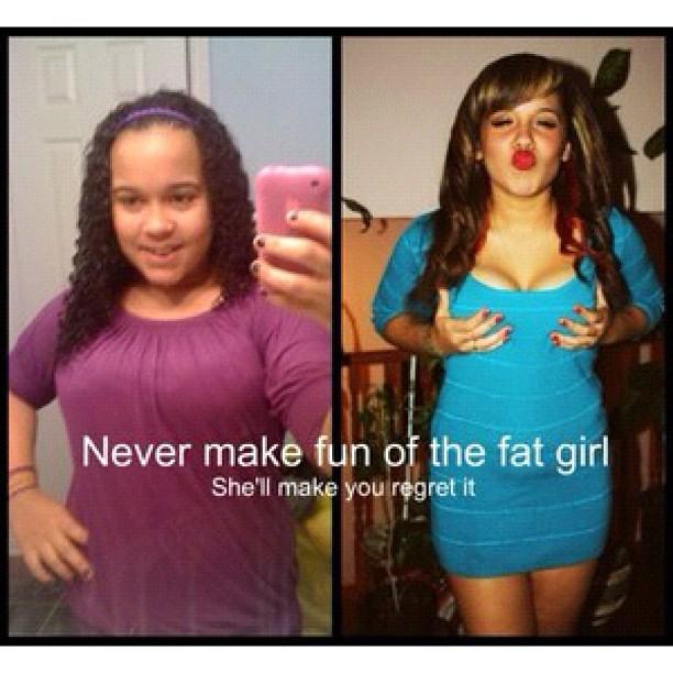 Gorgeous big girls