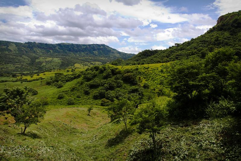 2011-07-22-Nicaragua-El Porvenir-IMG_1804-by Harvey Wang