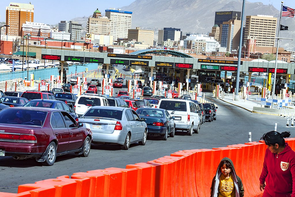 International-bridge--El-Paso-and-Juarez-2
