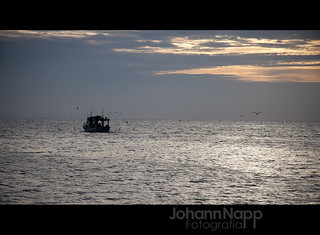 Going Fishing | by johannphoto