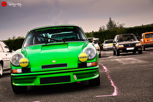 Green Paradise ! | by nandrphotography.com