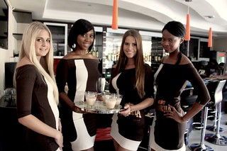 Amarula promotion | by South African Tourism
