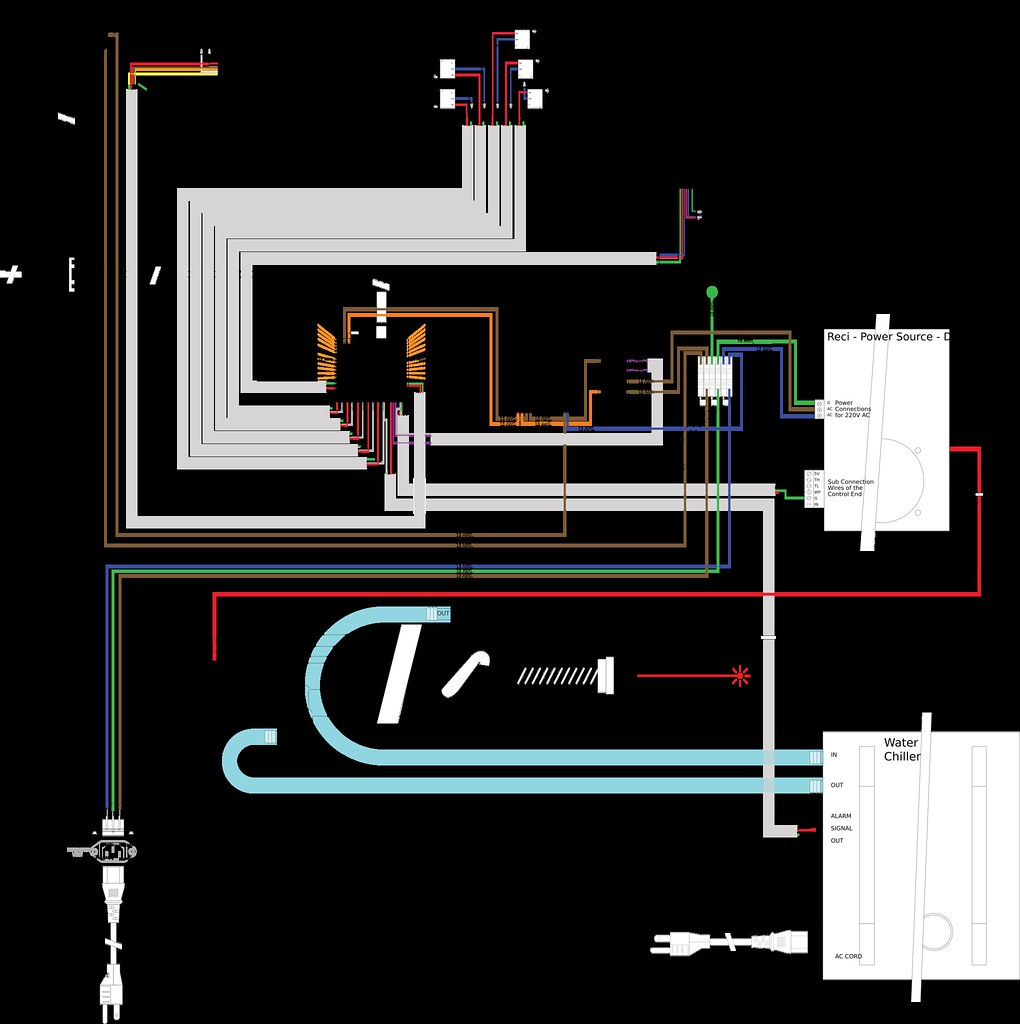 Lasersaur Wiring V1208 Download Full Res Credits Jeff N Flickr Nema 17 Diagram By Stfnix