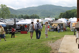 Townsend Spring Festival 2012 | by Blount Chamber