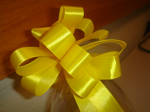 ribbon | by fengshui0