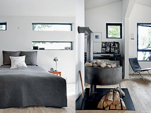 guest post by anna from la maison d 39 anna g blogged jennifer hagler flickr. Black Bedroom Furniture Sets. Home Design Ideas