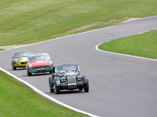 Equipe GTS - Brands Hatch - 050612 | by ColeTrickle#46