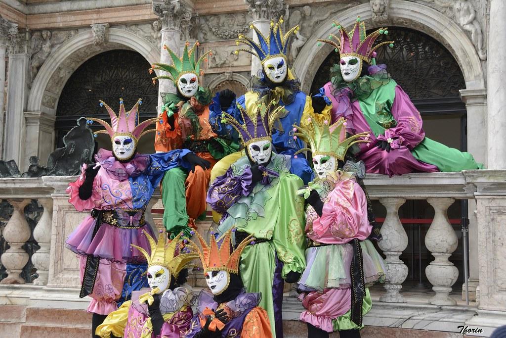 Carnaval_Venecia_031