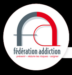 Federation Addiction | by IDPC