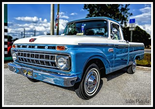 1 Fine Ford ! | by Wilder PhotoArt